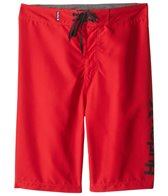 Hurley Men's One & Only 2.0 Boardshort