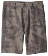 Hurley Men's Phantom Colin Hybrid Walkshort Boardshort