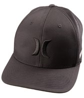 Hurley Men's Dri-Fit One & Only Hat