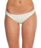 billabong-its-all-about-the-details-tropic-bikini-bottom