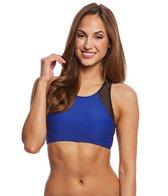 sporti-active-high-neck-crop-bikini-top