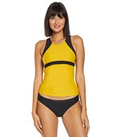 sporti-active-high-neck-tankini-top
