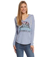 Billabong Days Off Pullover Hoody