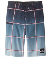 Quiksilver Kid's Everyday Electric 14'' Boardshort