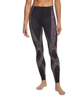 CW-X Women's Generator Revolution Tights
