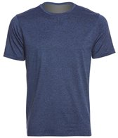 Vuori Men's Strato Tech Yoga Tee