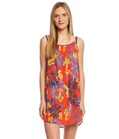 Rip Curl Tropicana Cover Up