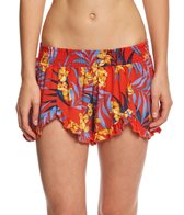 Rip Curl Tropicana Short