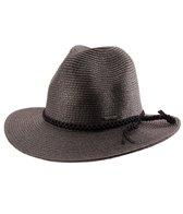 Rip Curl St. Tropez Panama Hat