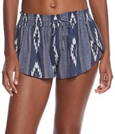 Rip Curl Peace Tribe Short