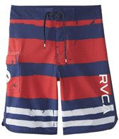 RVCA Boy's Eastern Trunk