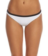 rip-curl-swimwear-mirage-essential-reversible-block-out-bikini-bottom