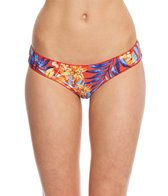 rip-curl-swimwear-tropicana-hipster-bikini-bottom