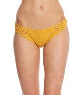 rip-curl-swimwear-topanga-luxe-hipster-bikini-bottom