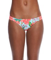 body-glove-swimwear-winona-flirty-surf-rider-bikini-bottom