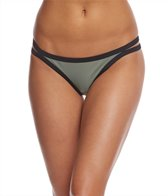 Body Glove Swimwear Seaway Fiji Bikini Bottom