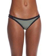 body-glove-swimwear-seaway-flirty-surf-rider-bikini-bottom