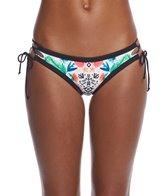 body-glove-swimwear-reflection-tie-side-mia-bikini-bottom