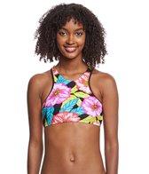 body-glove-swimwear-sunlight-leelo-high-neck-crop-bikini-top
