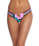 Body Glove Swimwear Sunlight Amaris Bikini Bottom