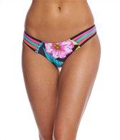 body-glove-swimwear-sunlight-amaris-bikini-bottom