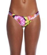 Body Glove Swimwear Sunlight Flirty Surf Rider Bikini Bottom