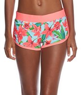 Body Glove Breathe Winona Pulse Shorts