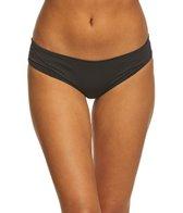 oneill-swimwear-salt-water-solids-bikini-bottom