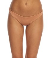 oneill-swimwear-malibu-solids-classic-cheeky-bikini-bottom