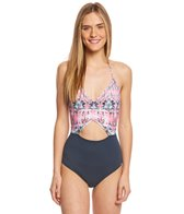 oneill-swimwear-starlis-one-piece-swimsuit
