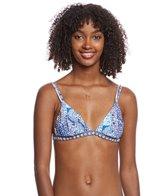 oneill-swimwear-lisa-triangle-bikini-top