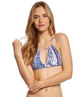 oneill-swimwear-lisa-halter-bikini-top