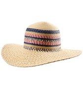 O'Neill Mesa Sun Hat