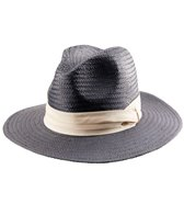 O'Neill Habana Panama Style Hat