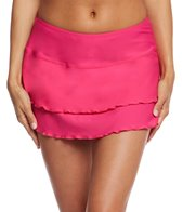 sporti-solid-cover-up-swim-skirt