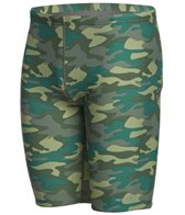 sporti-camouflage-jammer-swimsuit