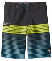Rip Curl Boy's Mirage Edge Boardshort