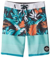 Rip Curl Boy's Mirage Sessions Boardshort