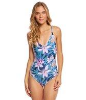 stone-fox-swim-wonderland-irie-one-piece-swimsuit