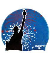 sporti-celebration-silicone-swim-cap