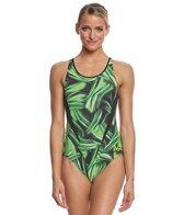 mp-michael-phelps-womens-diablo-comp-back-one-piece-swimsuit
