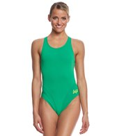 mp-michael-phelps-womens-solid-comp-back-one-piece-swimsuit