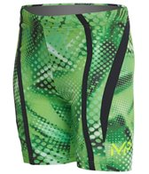 MP Michael Phelps Boys' Mesa Jammer Swimsuit