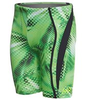 MP Michael Phelps Men's Mesa Jammer Swimsuit
