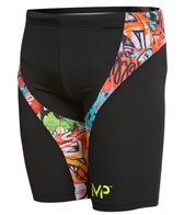 MP Michael Phelps Men's Laci Jammer Swimsuit