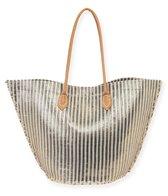 sun-n-sand-natural-straw-drawstring-shoulder-tote-bag