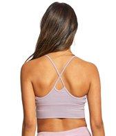 hard-tail-x-side-middy-yoga-sports-bra