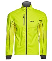 Louis Garneau Men's LT Enerblock Jacket