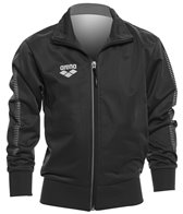 arena-youth-team-line-knitted-poly-jacket