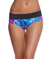 Nike Tropic Mod Bikini Bottom